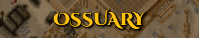 dungeonbanner-ossuary.png
