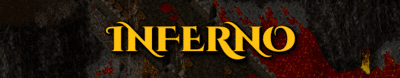dungeonbanner-inferno01.png