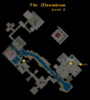 wiki-mausoleum-level2a.png