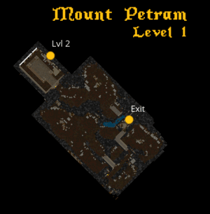 wiki-mountpetram-level1a.png