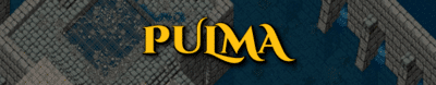 dungeonbanner-pulma.png