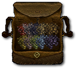 wiki-resources-ore.png